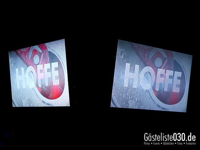 https://www.gaesteliste030.de/Partyfoto #102 Club R8 Berlin vom 11.02.2012