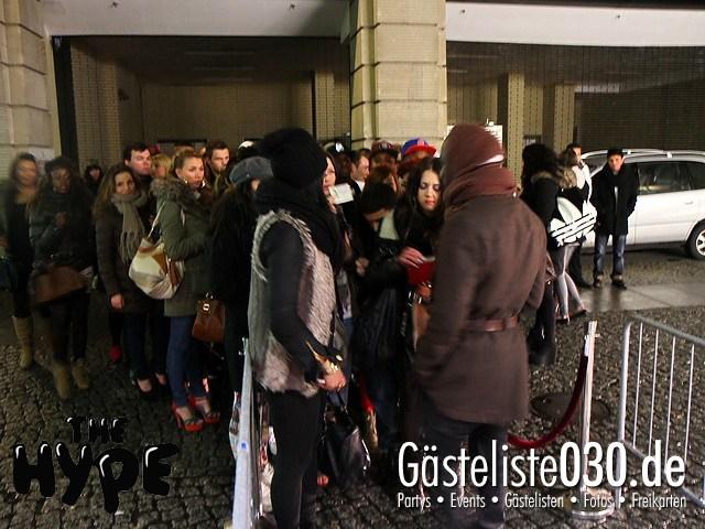 https://www.gaesteliste030.de/Partyfoto #82 Club R8 Berlin vom 21.01.2012