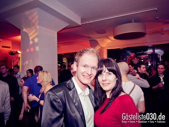 https://www.gaesteliste030.de/Partyfoto #256 Spreespeicher Berlin vom 31.12.2011