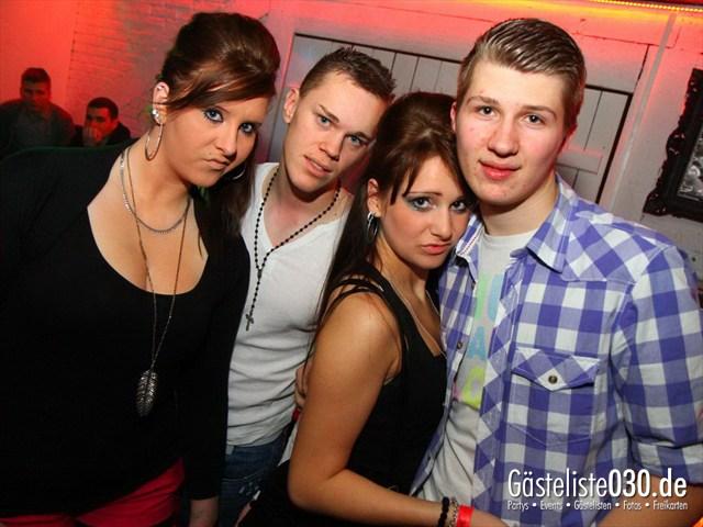 https://www.gaesteliste030.de/Partyfoto #44 Q-Dorf Berlin vom 27.01.2012