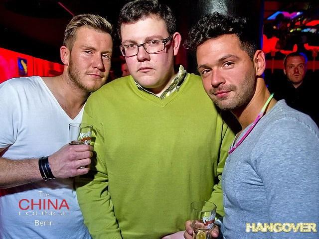 https://www.gaesteliste030.de/Partyfoto #25 China Lounge Berlin vom 10.12.2011