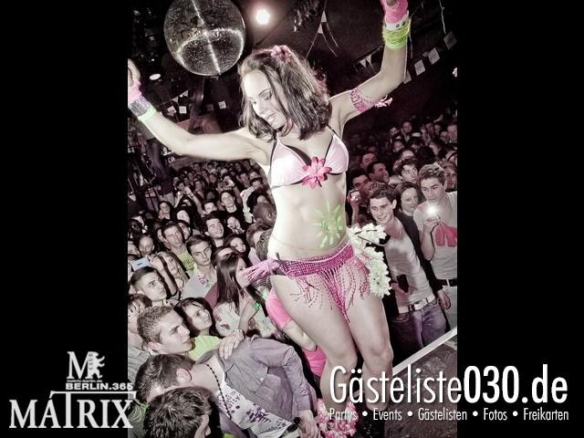 https://www.gaesteliste030.de/Partyfoto #103 Matrix Berlin vom 07.04.2012