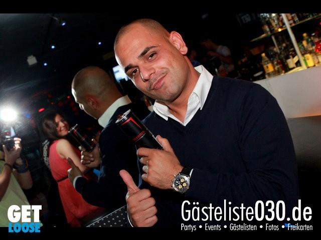 https://www.gaesteliste030.de/Partyfoto #7 Club R8 Berlin vom 11.05.2012