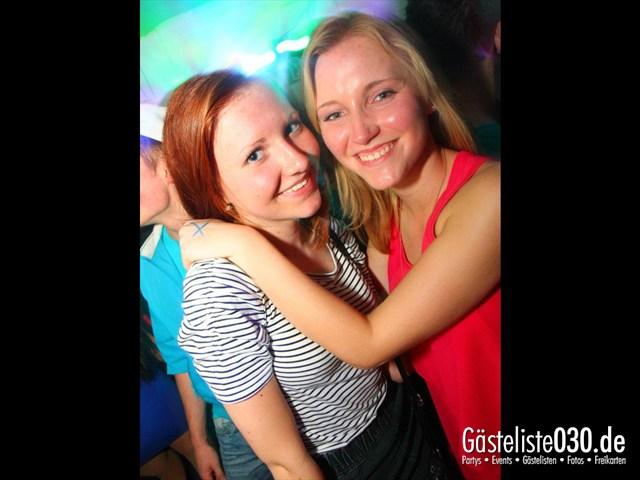 https://www.gaesteliste030.de/Partyfoto #154 Q-Dorf Berlin vom 20.04.2012