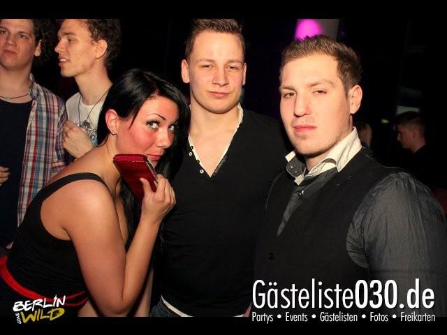 https://www.gaesteliste030.de/Partyfoto #69 E4 Berlin vom 31.03.2012