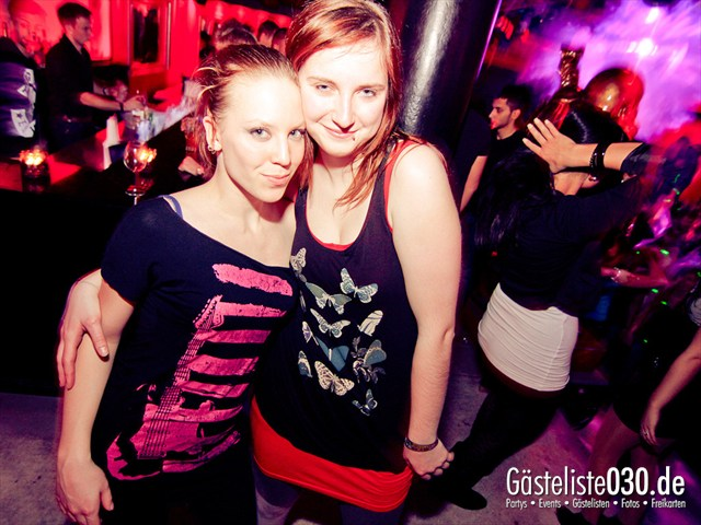 https://www.gaesteliste030.de/Partyfoto #48 China Lounge Berlin vom 28.01.2012