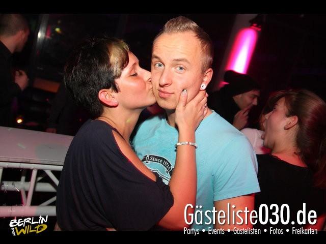 https://www.gaesteliste030.de/Partyfoto #45 E4 Berlin vom 28.01.2012