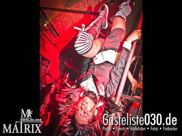 https://www.gaesteliste030.de/Partyfoto #48 Matrix Berlin vom 21.01.2012