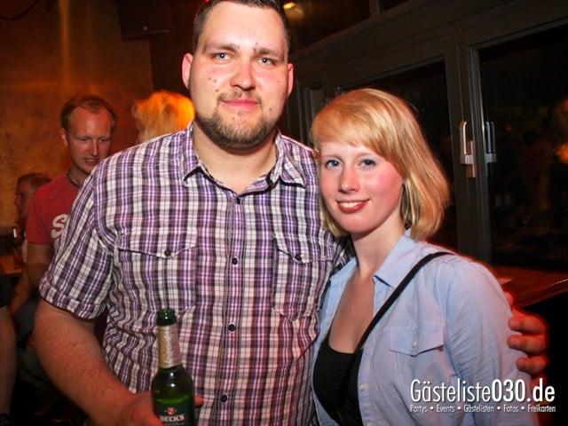 https://www.gaesteliste030.de/Partyfoto #86 Soda Berlin vom 21.04.2012