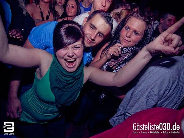 https://www.gaesteliste030.de/Partyfoto #26 2BE Club Berlin vom 04.02.2012