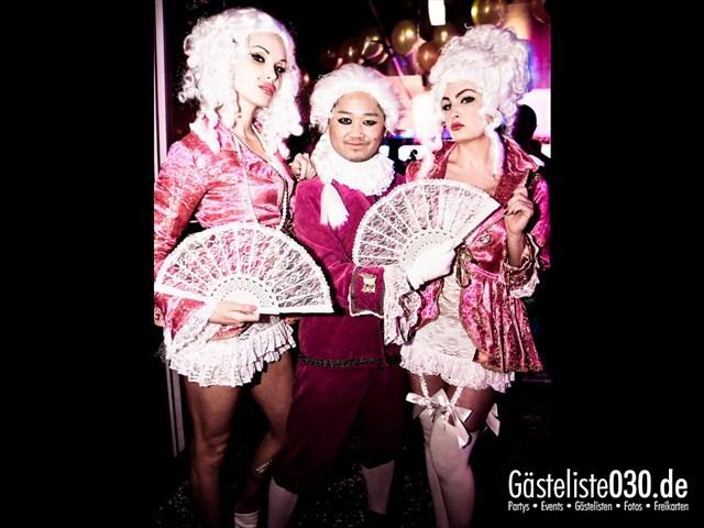 https://www.gaesteliste030.de/Partyfoto #97 Maxxim Berlin vom 16.12.2011