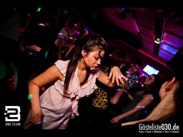 https://www.gaesteliste030.de/Partyfoto #13 2BE Club Berlin vom 21.01.2012