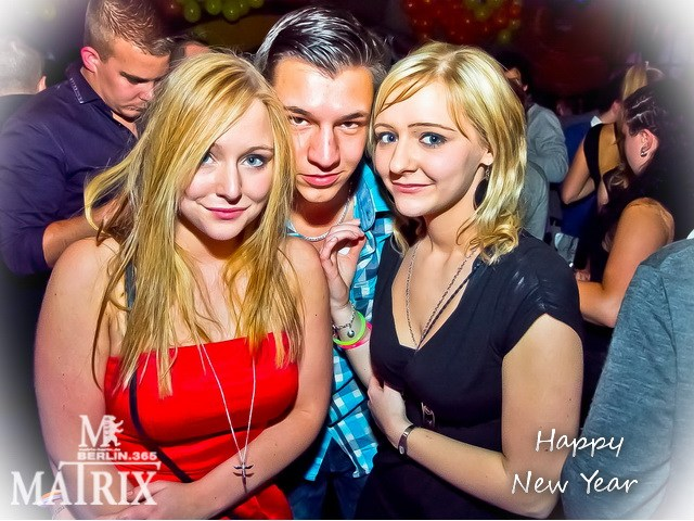 https://www.gaesteliste030.de/Partyfoto #170 Matrix Berlin vom 31.12.2011