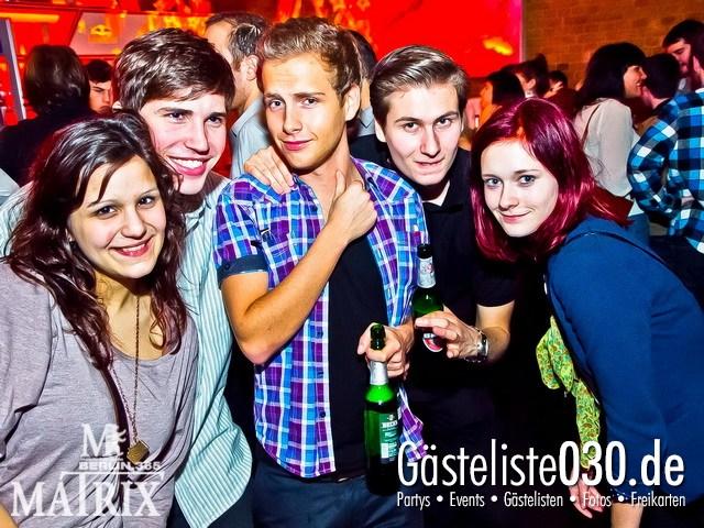 https://www.gaesteliste030.de/Partyfoto #93 Matrix Berlin vom 29.02.2012