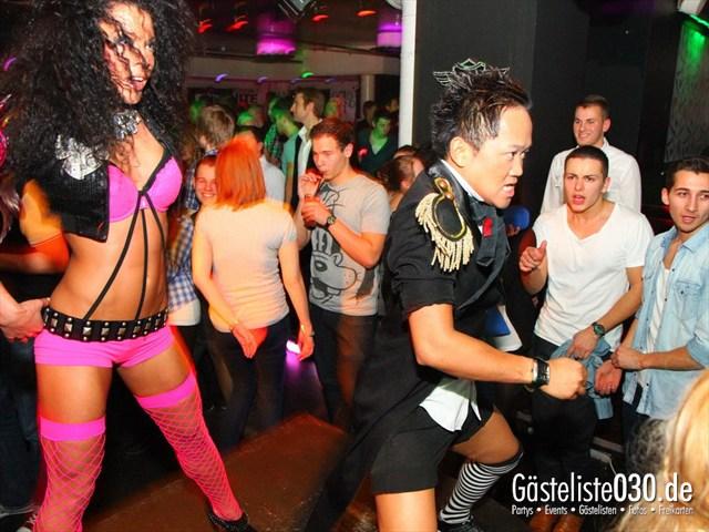 https://www.gaesteliste030.de/Partyfoto #54 Maxxim Berlin vom 22.12.2011