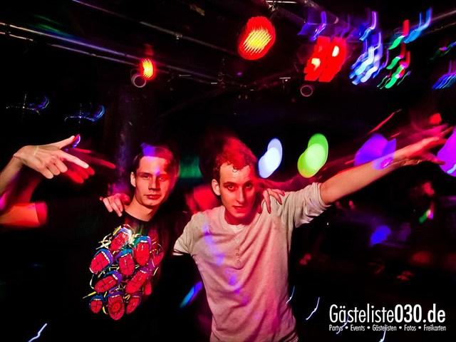 https://www.gaesteliste030.de/Partyfoto #43 Maxxim Berlin vom 30.01.2012