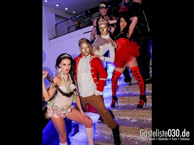 https://www.gaesteliste030.de/Partyfoto #10 Maxxim Berlin vom 09.12.2011