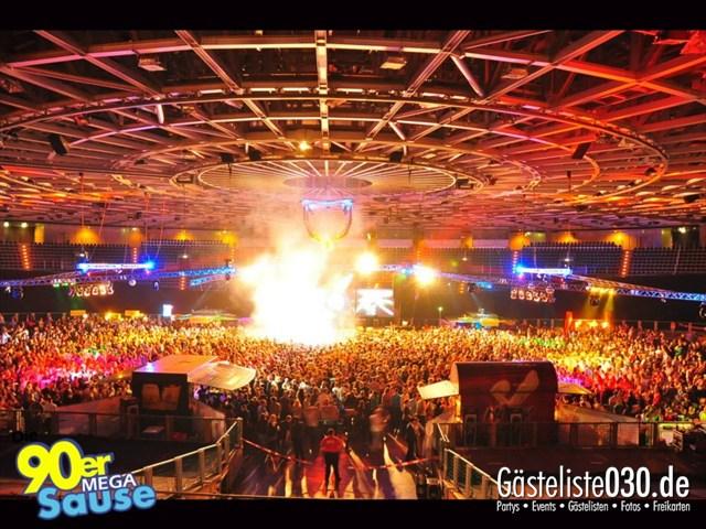 https://www.gaesteliste030.de/Partyfoto #5 Velodrom Berlin vom 04.02.2012