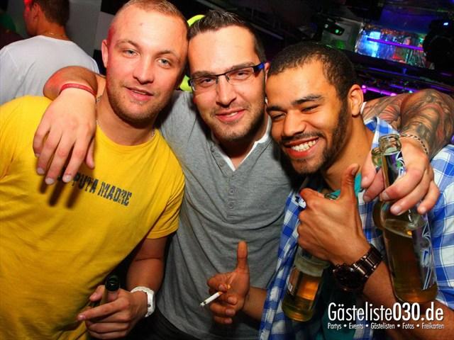 https://www.gaesteliste030.de/Partyfoto #46 Q-Dorf Berlin vom 15.05.2012