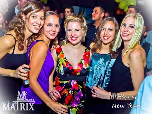 https://www.gaesteliste030.de/Partyfoto #166 Matrix Berlin vom 31.12.2011