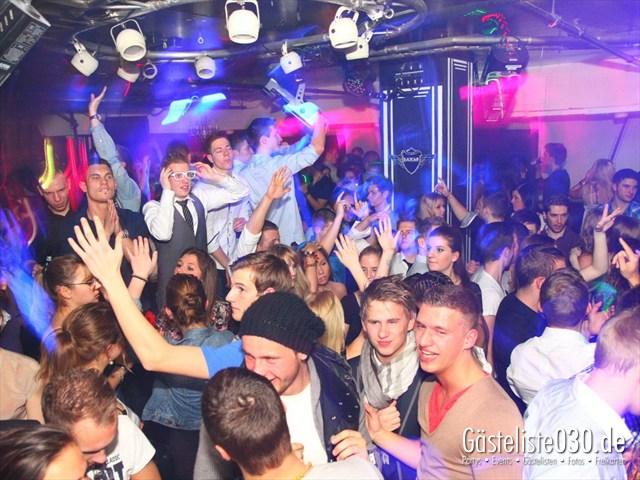 https://www.gaesteliste030.de/Partyfoto #97 Maxxim Berlin vom 22.12.2011