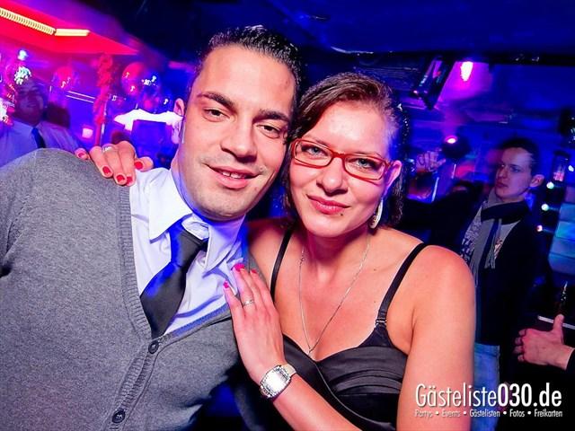 https://www.gaesteliste030.de/Partyfoto #9 Q-Dorf Berlin vom 20.12.2011