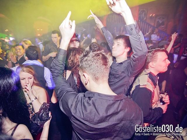 https://www.gaesteliste030.de/Partyfoto #61 Adagio Berlin vom 06.01.2012