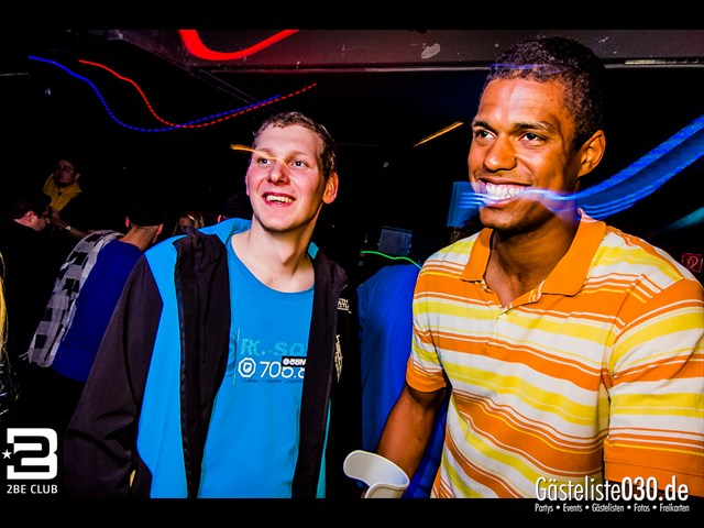 https://www.gaesteliste030.de/Partyfoto #53 2BE Club Berlin vom 04.05.2012