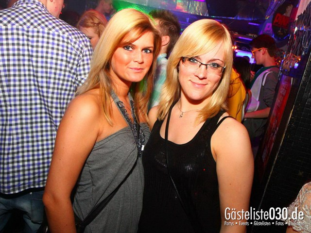 https://www.gaesteliste030.de/Partyfoto #18 Q-Dorf Berlin vom 06.04.2012