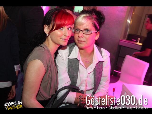 https://www.gaesteliste030.de/Partyfoto #77 E4 Berlin vom 14.01.2012