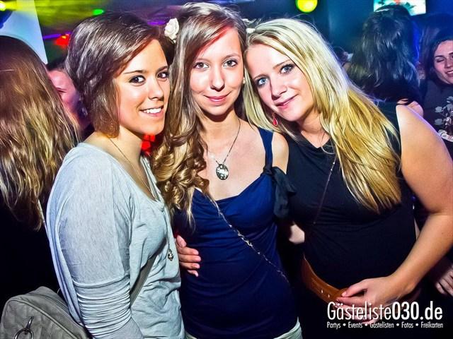 https://www.gaesteliste030.de/Partyfoto #20 Q-Dorf Berlin vom 28.03.2012