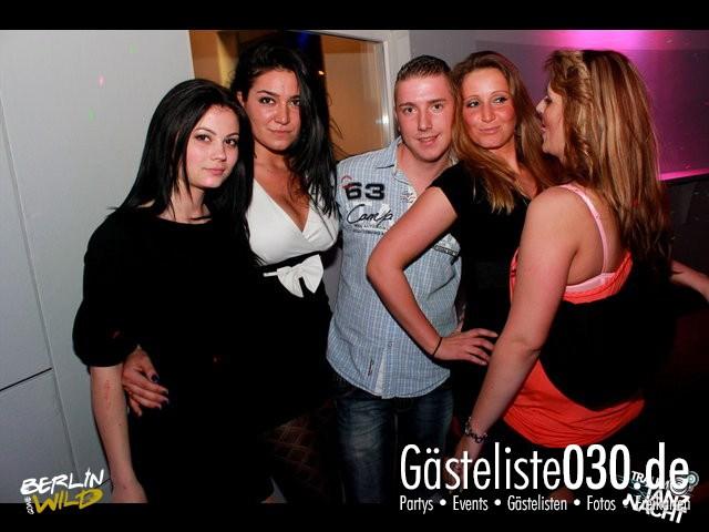 https://www.gaesteliste030.de/Partyfoto #108 E4 Berlin vom 05.05.2012