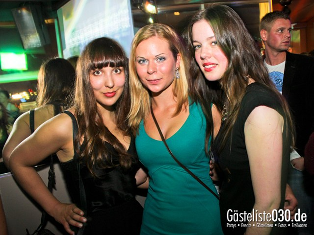 https://www.gaesteliste030.de/Partyfoto #45 40seconds Berlin vom 14.04.2012