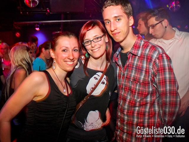https://www.gaesteliste030.de/Partyfoto #43 Soda Berlin vom 21.04.2012