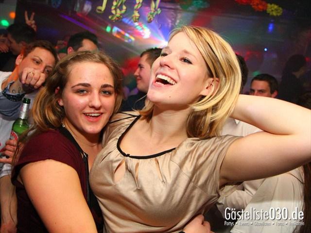 https://www.gaesteliste030.de/Partyfoto #51 Q-Dorf Berlin vom 18.02.2012