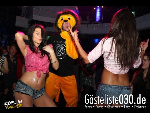 https://www.gaesteliste030.de/Partyfoto #10 E4 Berlin vom 14.01.2012
