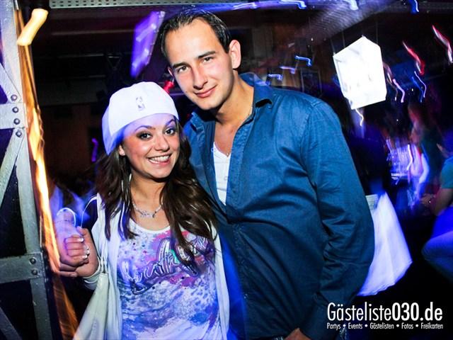 https://www.gaesteliste030.de/Partyfoto #93 Soda Berlin vom 23.03.2012