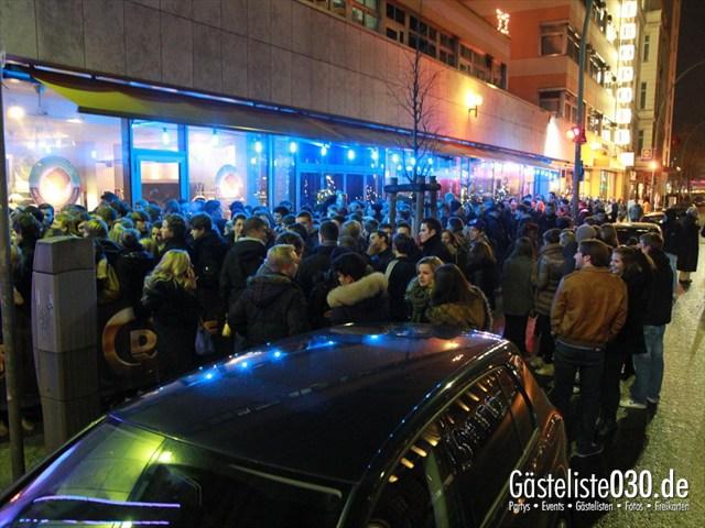 https://www.gaesteliste030.de/Partyfoto #136 Q-Dorf Berlin vom 21.12.2011
