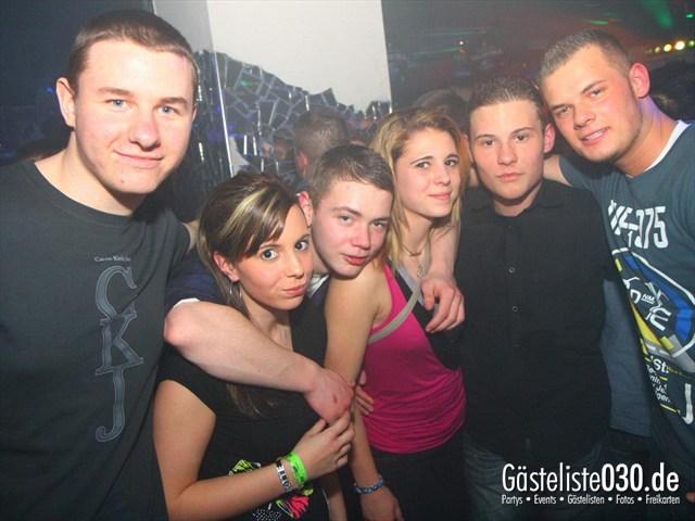 https://www.gaesteliste030.de/Partyfoto #144 Q-Dorf Berlin vom 07.01.2012