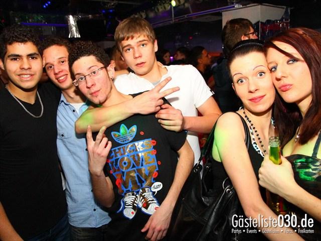 https://www.gaesteliste030.de/Partyfoto #41 Q-Dorf Berlin vom 14.01.2012