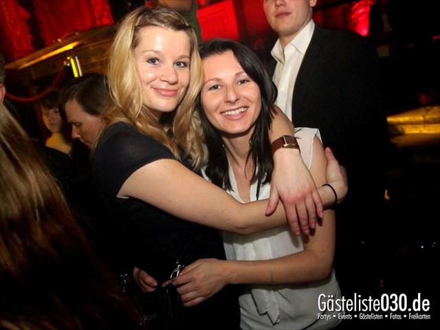 https://www.gaesteliste030.de/Partyfoto #10 Adagio Berlin vom 20.04.2012
