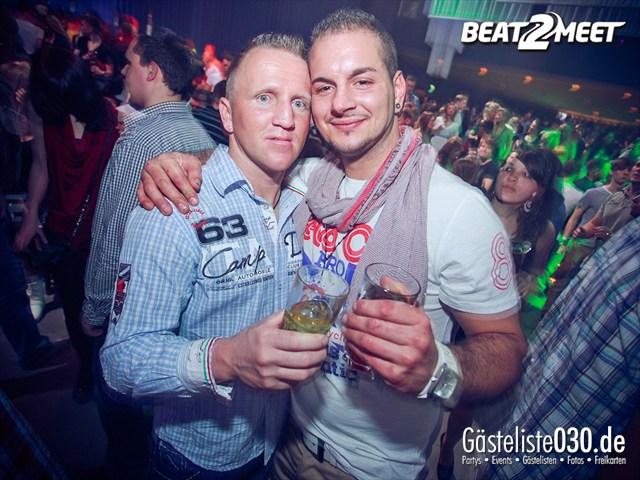 https://www.gaesteliste030.de/Partyfoto #56 Kosmos Berlin vom 05.04.2012
