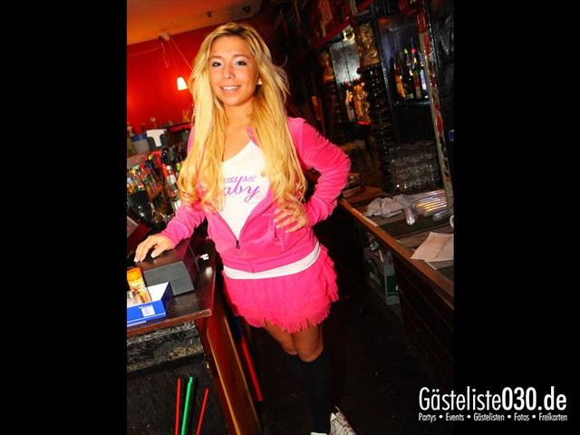 https://www.gaesteliste030.de/Partyfoto #89 Q-Dorf Berlin vom 30.12.2011