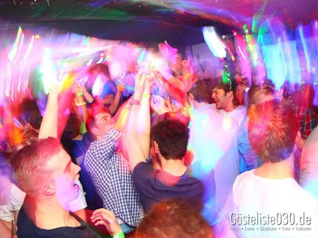 https://www.gaesteliste030.de/Partyfoto #158 Q-Dorf Berlin vom 14.03.2012