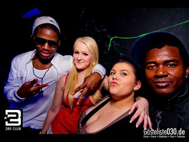 https://www.gaesteliste030.de/Partyfoto #102 2BE Club Berlin vom 25.12.2011