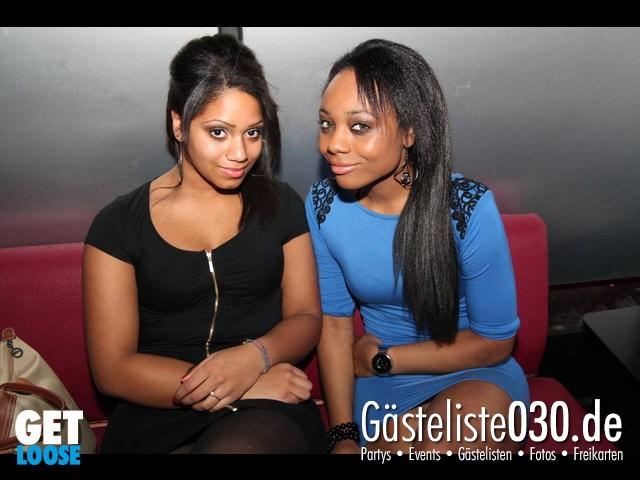 https://www.gaesteliste030.de/Partyfoto #9 Club R8 Berlin vom 27.01.2012