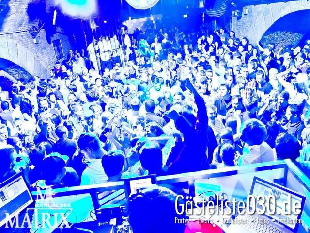 https://www.gaesteliste030.de/Partyfoto #66 Matrix Berlin vom 09.03.2012