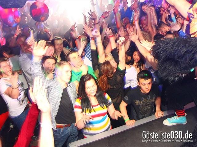 https://www.gaesteliste030.de/Partyfoto #7 Q-Dorf Berlin vom 02.03.2012
