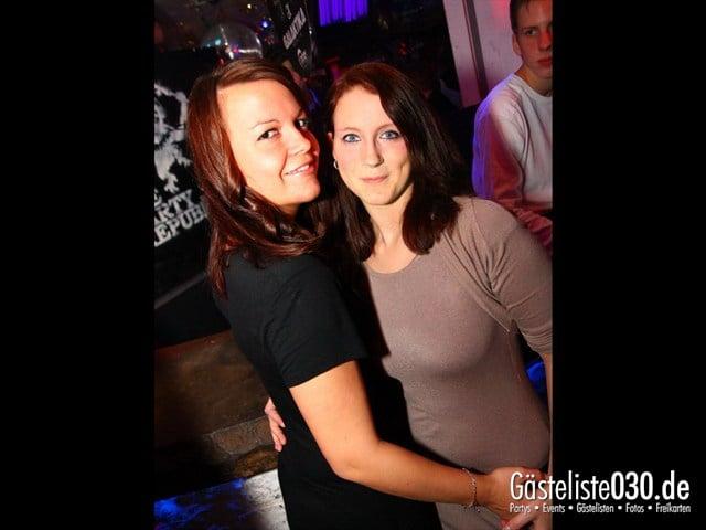 https://www.gaesteliste030.de/Partyfoto #203 Q-Dorf Berlin vom 14.01.2012