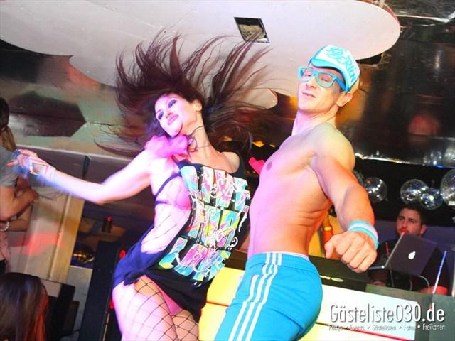 https://www.gaesteliste030.de/Partyfoto #10 Q-Dorf Berlin vom 21.12.2011